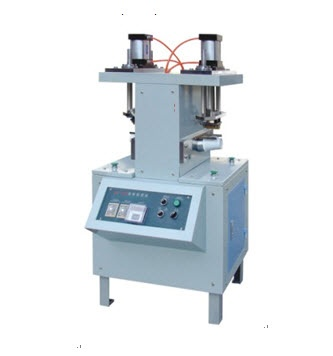 Pch 12 maquina para la manija de taza de papel for Manija para taza de bano