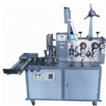 YQ Automatic Toothpick Packing Machine