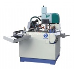PCF-A TYPE ICE CREAM PAPER CONE FORMING MACHINE