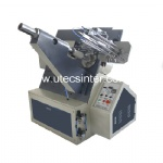 CTS Cake Paper Tray Forming Machine