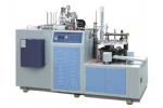 PC-M8 Long Tube Calippo Cup Forming Machine