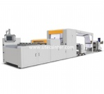 UTHQA4 Automatic A4 Paper Sheeting Machine