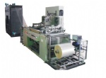 USPR Reel Type Automatic Screen Printer