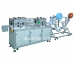 UT-150 Automatic Face Mask Making Machine